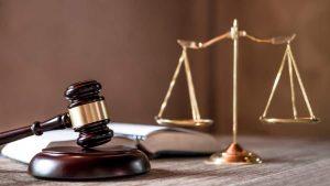 Tre saker som kännetecknar en erfaren jurist
